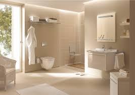 Bathroom Base Cabinet  Freestanding XL By Sieger Design - Duravit bathroom