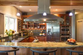 custom kitchen cabinets in calgary regina kelowna