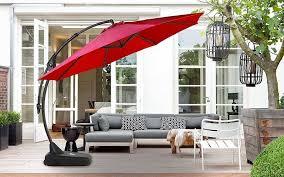 best umbrella and parasol ideas for