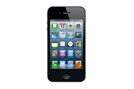 Thefoneshop - Official Apple iPhone, unlock Service