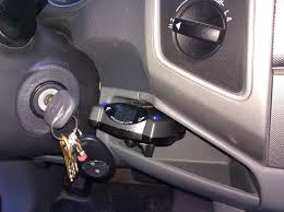 tekonsha prodigy brake controller wiring diagram Prodigy Wiring Diagram tekonsha prodigy brake controller wiring diagram wiring diagrams prodigy brake controller wiring diagram