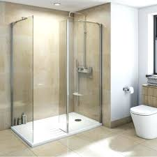 remodel small bathroom medium size of shower shower remodel ideas small shower enclosures tile shower ideas remodel small bathroom shower