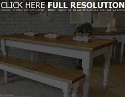 incredible dining room tables calgary. Exellent Room Dining Room Creative Tables Calgary Home Interior Throughout Incredible L
