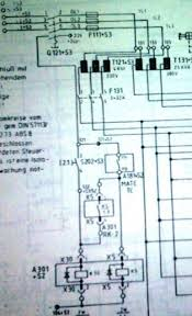 what color wires are a a br and br2 pn siemens dc servomotor img00974 jpg