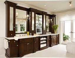 bathroom vanity design. Bathroom Vanities Designs Of Goodly How To Design The Perfect Vanity Model