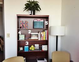 how to decorate your office. Perfect Decorate Decorate Corporate Office Homes Alternative 7303 Regarding How To  Decorating  Intended Your
