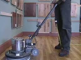 how to screen and re coat a hardwood floor pete s hardwood floors