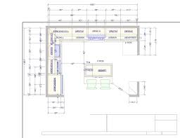 basic kitchen design layouts. Cafe Kitchen Layout Simple Layouts Basic Design I