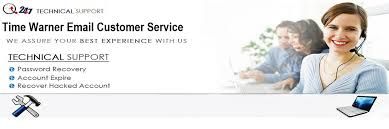 Time Warner Email Support Number 1 888 877 0901 For Help