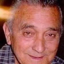 Anthony Licciardi Obituary - Saint Bernard Parish, Louisiana - St. Bernard  Funeral Home