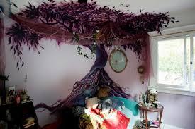 amazing wall murals shesdiffe
