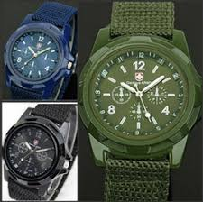 trendy mens watches online trendy watches for mens for 1000pcs new mens military sports waches swiss gemius army watches for mens fashion trendy watch analog wristwatch men s swiss military watch