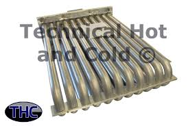 lennox heat exchanger. lennox heat exchanger n
