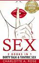 sex hörbuch gratis tantras