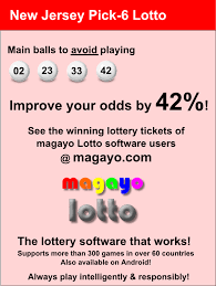 Ontario Daily Keno Frequency Chart Keno Atlantic Lotto Numbers Online Casino Portal