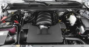 2018 chevrolet duramax engine. perfect 2018 2018 chevy 2500hd engine with chevrolet duramax engine