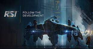 Ship Matrix Roberts Space Industries Follow The