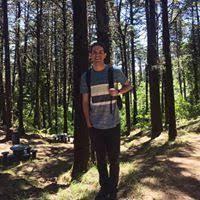 Aaron Bravo (aaronb0282) en Pinterest