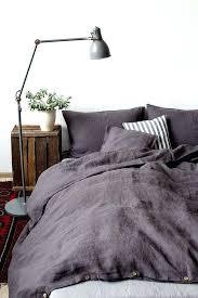 linen duvet cover queen linen duvet cover queen innovative on bedroom inside best ideas cream bed linen duvet cover
