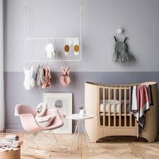 Inspirational Baby and Kids First Furniture