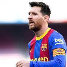 Lionel Messi: Heute intensive Gespräche mit PSG? |