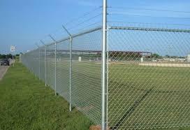 chain link fence corner parts. Modren Parts Chain Link For Fence Corner Parts O