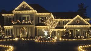 xmas lighting decorations. Holiday Decorating Xmas Lighting Decorations
