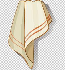 Rag Drawing Png Clipart Cartoon Chiffon Clip Art Cloth