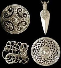 viking jewellery character boards viking jewelry norse vikings viking culture
