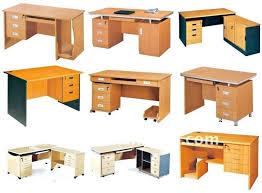 corner computer desk office depot. office depot desktop computer stand cheap desk teachers home corner with hutch m