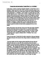 cousin kate essay cousin kate essay help order custom essay online
