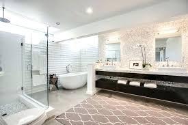 bathroom rug ideas smart farmhouse