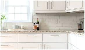 kitchen cabinets okc kitchen cabinets for modern home design