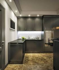 small modern kitchen ideas great modern kitchen for small apartment small apartment interior design in small