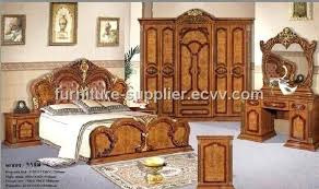 china bedroom furniture china bedroom furniture. Plain Bedroom Chinese Bedroom Furniture Chippendale  Throughout China Bedroom Furniture T