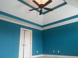 interior paintingInterior Painting Russell Painting Company 317 3394737