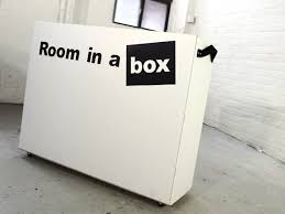 furniture in a box. Modren Box Design Throughout Furniture In A Box E