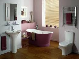bathroom ideas for remodeling. Remodel Small Bathroom Ideas For Remodeling Y