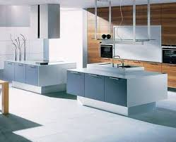 Small Picture Kitchenette Designs For Studio Apartment How to Decorate Small