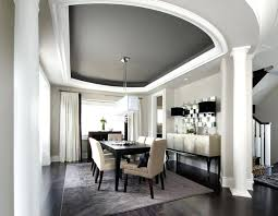 What color should i paint my ceiling Room What Color Should Paint My Dining Room What Color Should Paint My Ceiling What Ellorametalscom What Color Should Paint My Dining Room Alterelbtunnelinfo