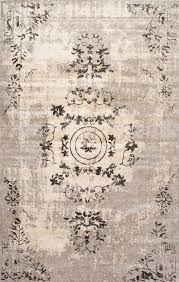 how to clean a viscose area rug beautiful 46 best rugs images on of how
