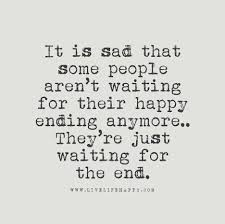 40 Top Happy Ending Quotes And Sayings Impressive End Quotes