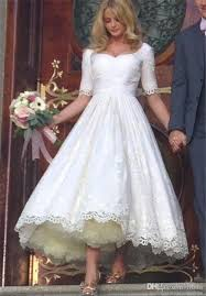 Vintage Country Style Wedding  Rustic Country Weddings Wedding Vintage Country Style Wedding Dresses