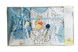 winnie the pooh baby clothes girl gloss