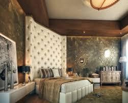 Small Picture Interior Wall Decoration Ideas Fujizaki