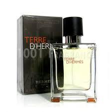 kalc parfüm markalar