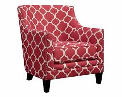accent chairs for cheap. Dinah Patio Red Accent Chair Chairs For Cheap
