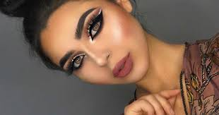 best canadian makeup artists featured image