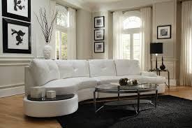 Ergofiction Your Dream Home