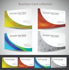 Business Card Borders Clip Art Free Vector Download 220295 Free